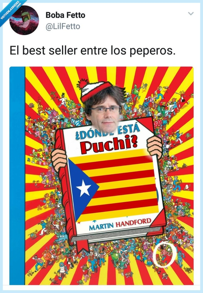 cataluña,peperos,pp,Puigdemont,wally