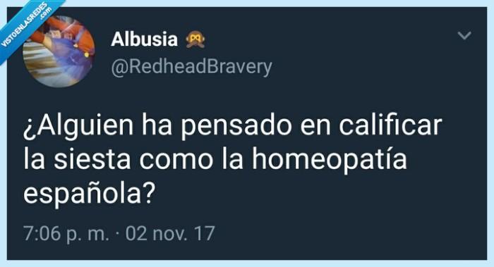 españa,española,homeopatía,patria,siesta,Twitter