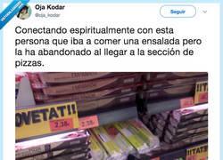 Enlace a I know the feel bro, por @oja_kodar