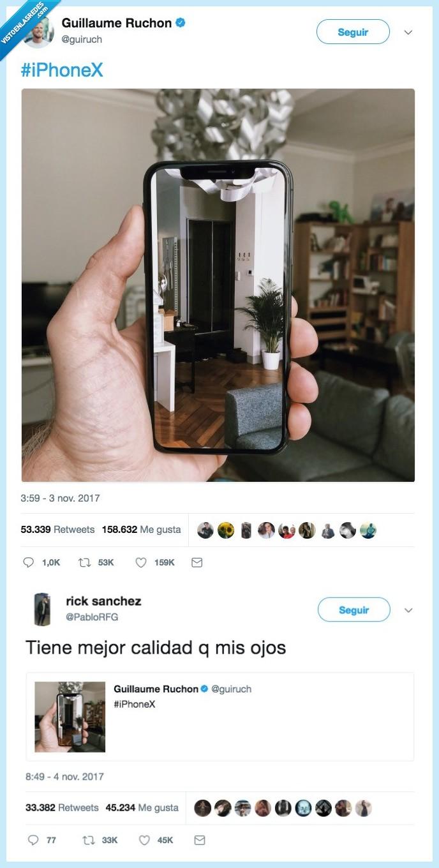 hd,iphone,ver vida