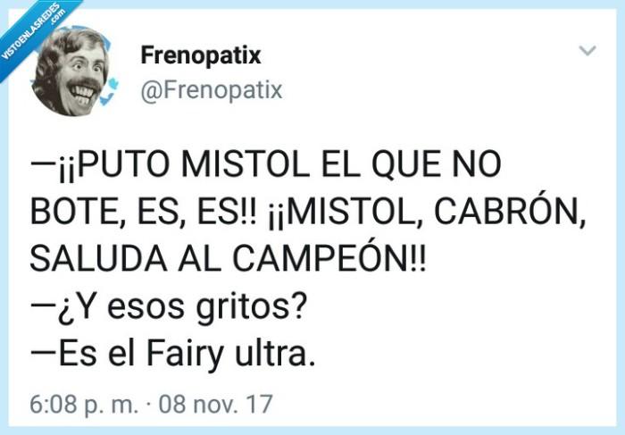 fairy,humor,Mistol
