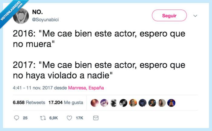 actor,hollywood,parraque