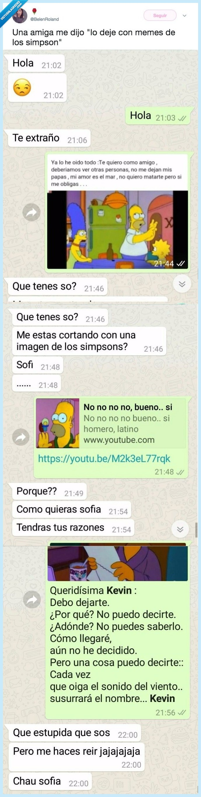 dejar,ex,memes