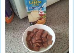 Enlace a Se desata el cachondeo general tras esta cagada culinaria por descuidada, por @Miss_muertos