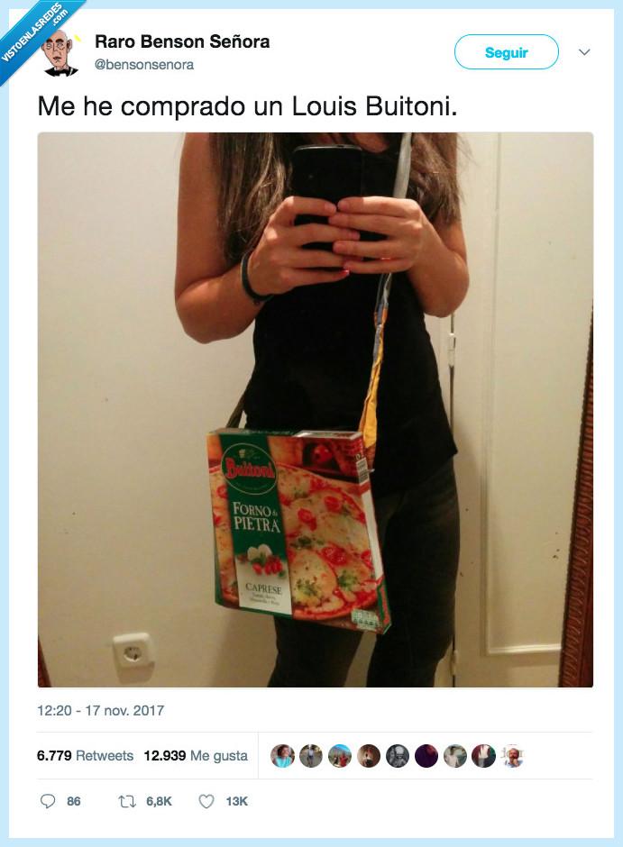 bolso,permitir,pizza
