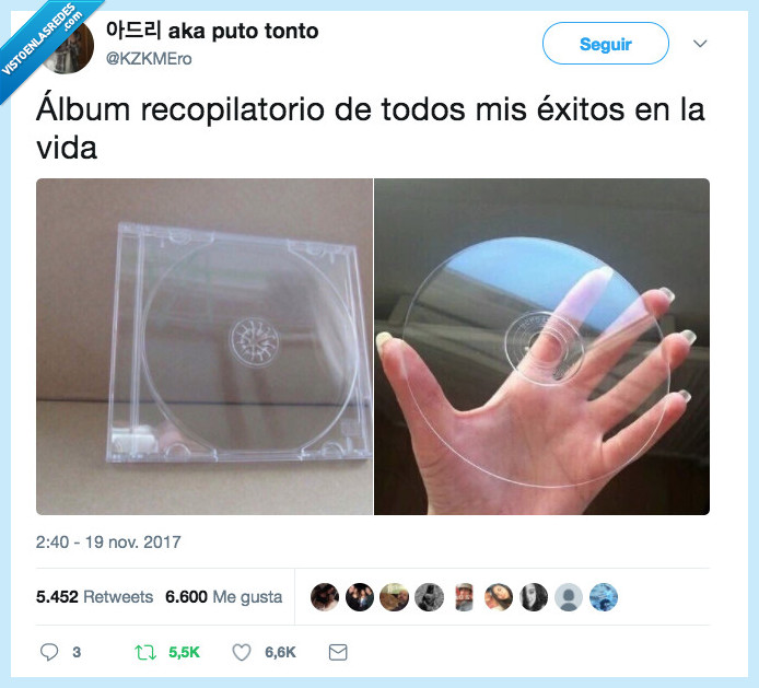 album,éxitos,recopilatorio