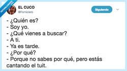 Enlace a Sí, nosotros también, por @Forniciero