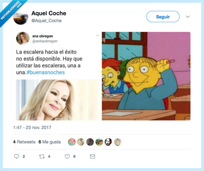 ana,botox,obregón,ralph