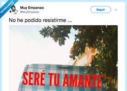 Enlace a Lo sentimos, por @MuyEmpanao