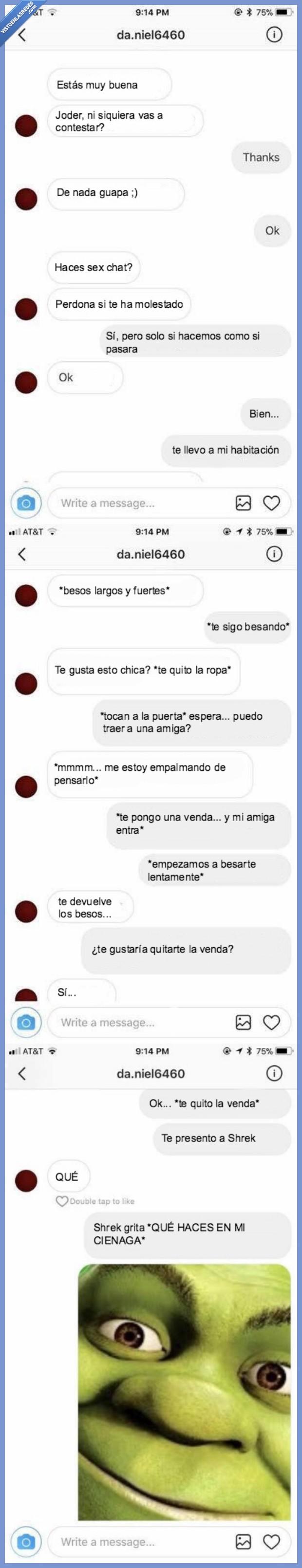 conversación,picante,z¡Zhasco