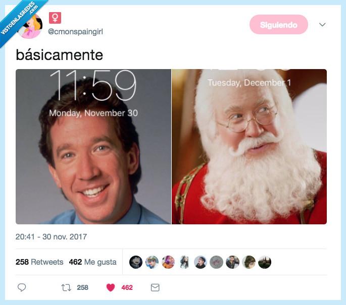 navidad,turra