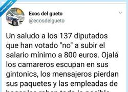 Enlace a OJALÁ, por @ecosdelgueto