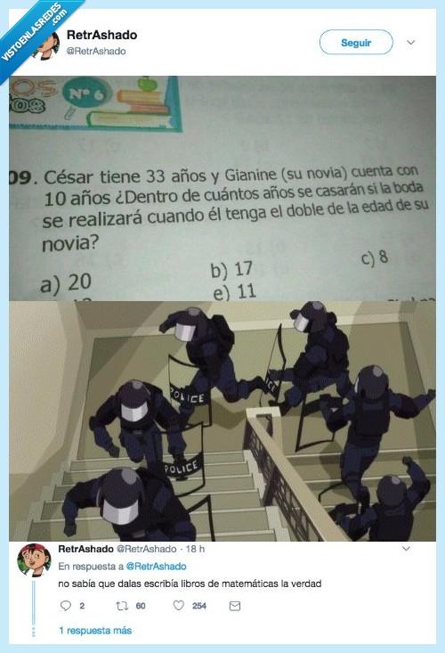 911,problema matemáticas