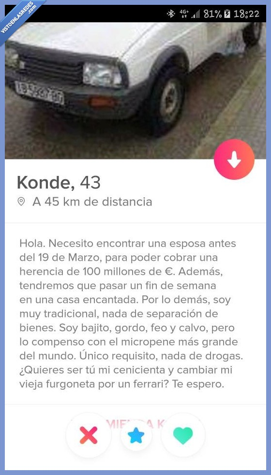 buscar,chica,tinder
