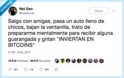 Enlace a PLOT TWIST, por @celesticnat