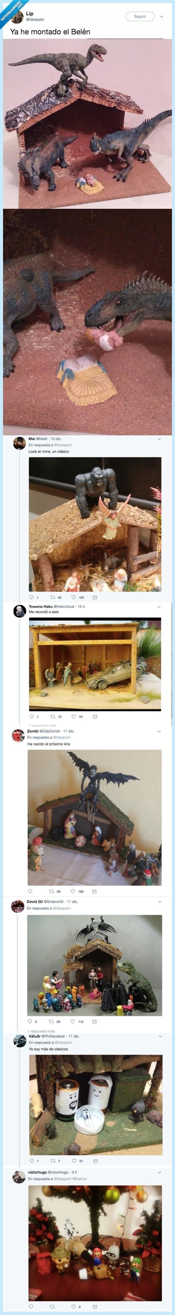 belen,dinosaurio