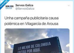 Enlace a En Galicia le hacen competencia a Netflix, por @ServosGalizia