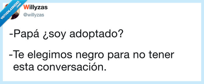 adoptar,negro