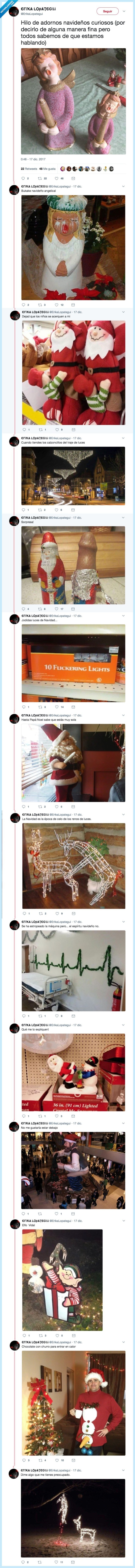 decoración,navidad,pelicula