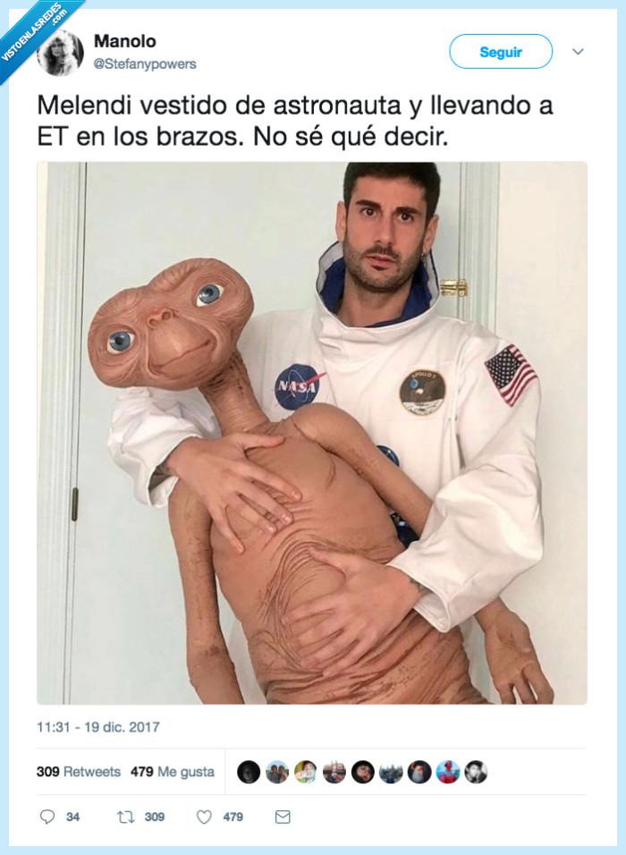 astronauta,et,melendi