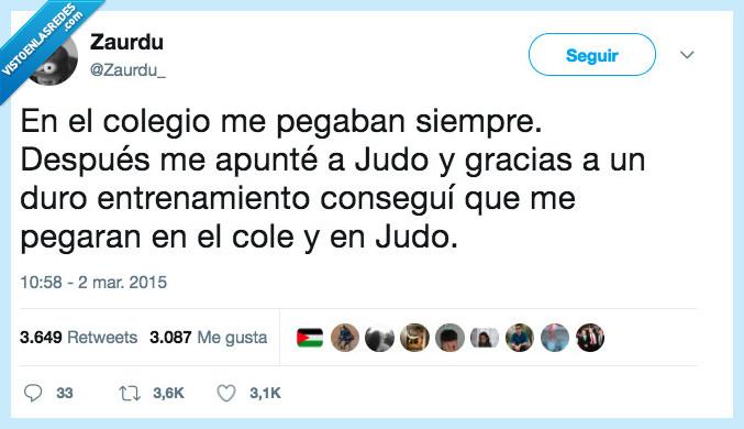 conseguir,judo,metas