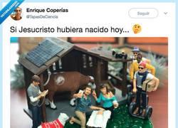 Enlace a ¡OS DESEAMOS FELICES FIESTAS!, por @Tapasdecienia
