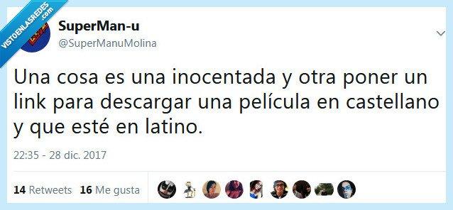 castellano,descargar,inocentada,latino,link