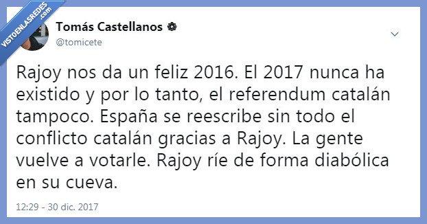 cataluña,rajoy