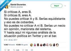 Enlace a FULL TWITTER, por @daniel_durantes
