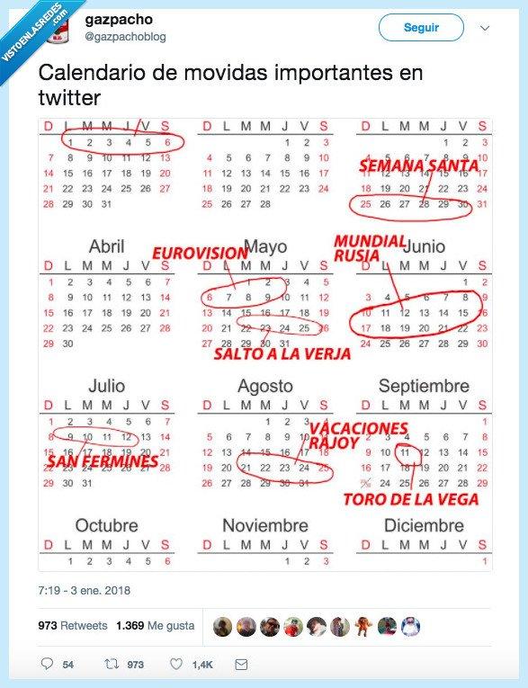 calendario,movidas,quedar,twitter