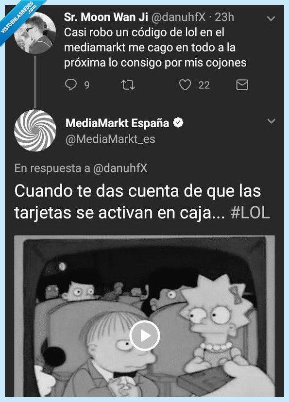 altj,mediamarkt