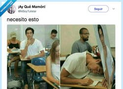 Enlace a Shut up and take my money, por @NiSoyTuitstar