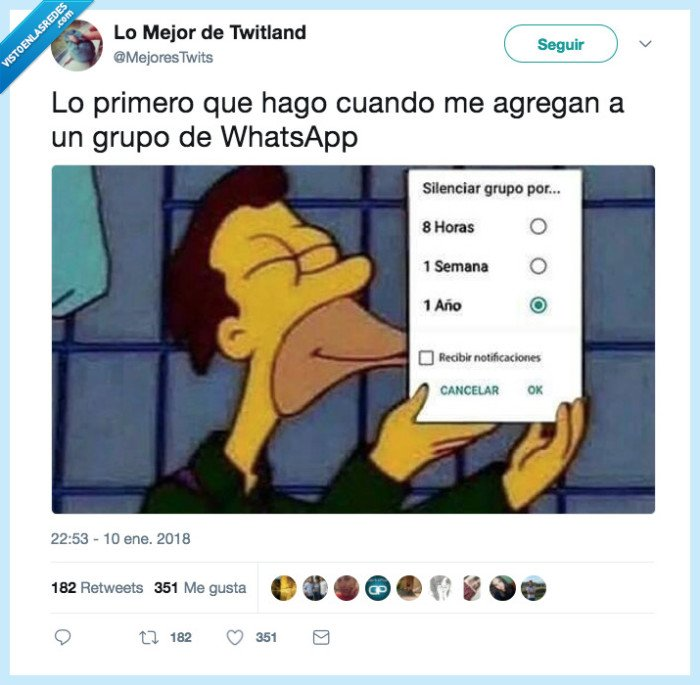 grupo,whatsapp