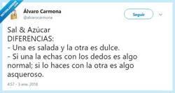 Enlace a LOL TIENE RAZÓN, por @alvarocarmona
