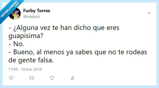 verdades