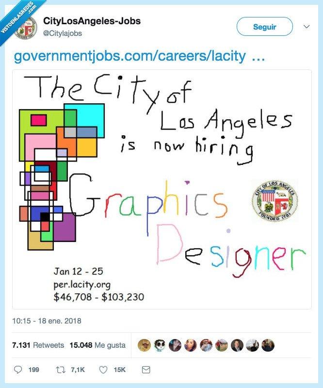 curro,diseñador,trabajar
