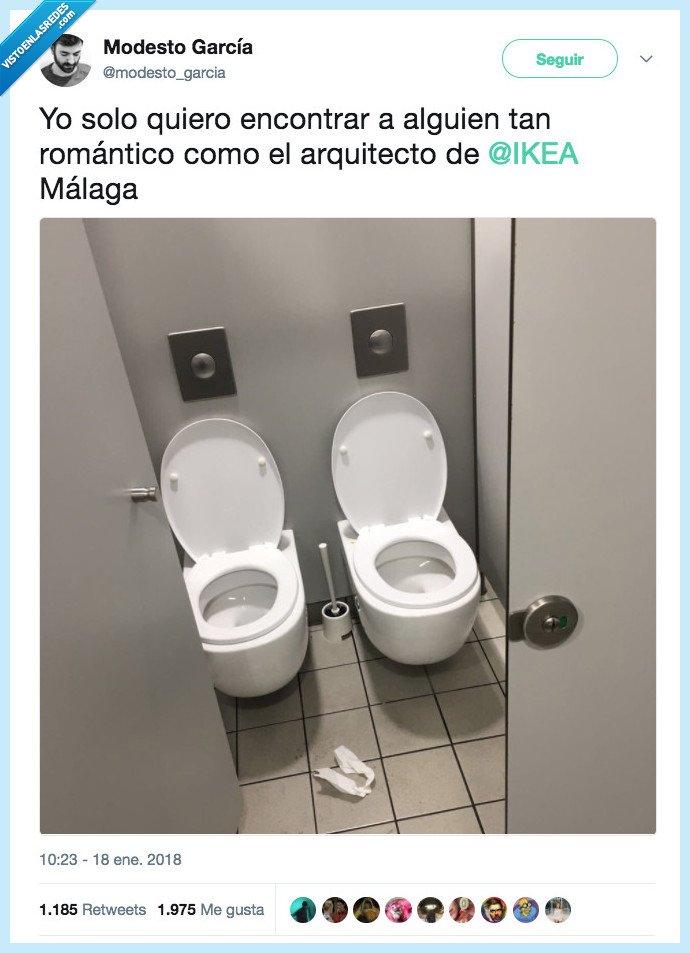 romanticismo,verdad