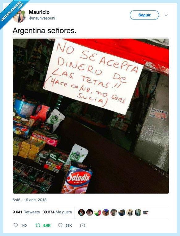 argentina,dinero,señores
