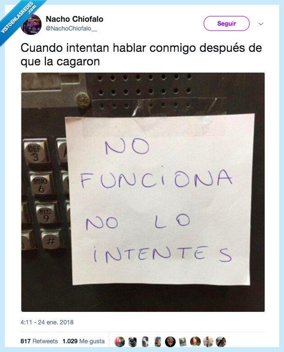 ascensor,funcionar