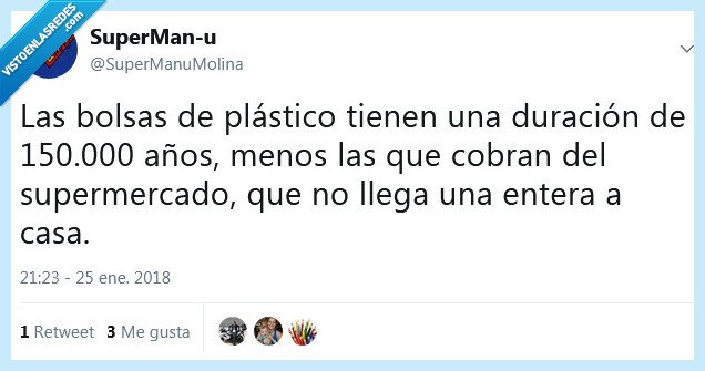 bolsas,deshacer,plástico,supermercado