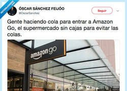 Enlace a ERROR 404: Logica not found, por @OscarSanchez
