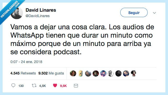 audio,podcast,whatsapp