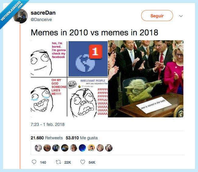 cambiar,meme