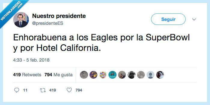 california,eagles,hotel