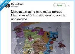 Enlace a Y Murcia aporta piedras, por @KalitroIII