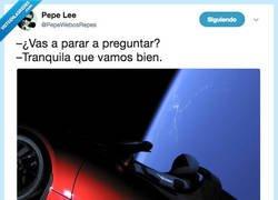 Enlace a Antes muerto que preguntar, por @PepeWebosRepes