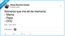 Enlace a CCC siempre en mi corazón, por @casals_paula