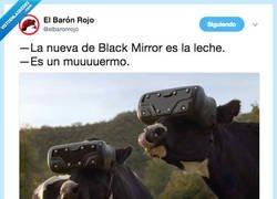 Enlace a Lo sentimos mucho, por @elbaronrojo