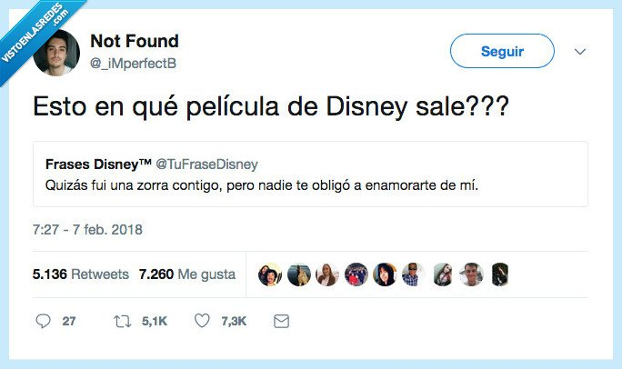 DISNEY,PELICULA,REMAKE