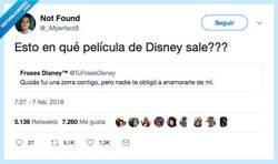 Enlace a Los nuevos remakes de Disney están haciendo algo mal, por @_iMperfectB